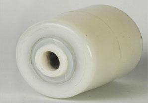 Предлагаем ролики с полиамидными уплотнениями тип NL
