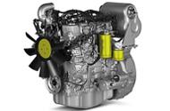 Детали для двигателя NISSAN купить по ценам 2018 года
