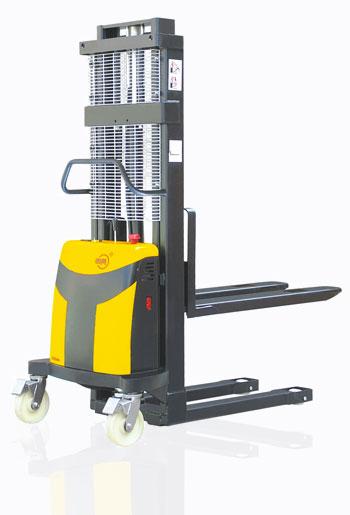 Штабелер электрический   Xilin (Ксилин)  ремонт в Евросклад